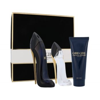 Good Girl Gift Set Carolina Herrera Sephora Products I Love In