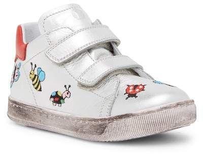 Naturino Falcotto Sindy Mid Sneaker