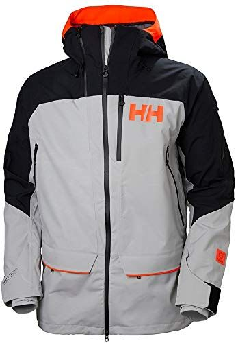 ACFUNEJRQ Youth Leisure Sports Federer; Pocket Pullover Hoodies Sweatshirt