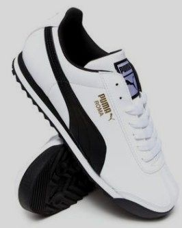 45++ Puma shoes for men ideas info