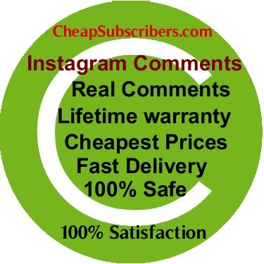 CheapSubscribers (cheapsubscribers) on Pinterest