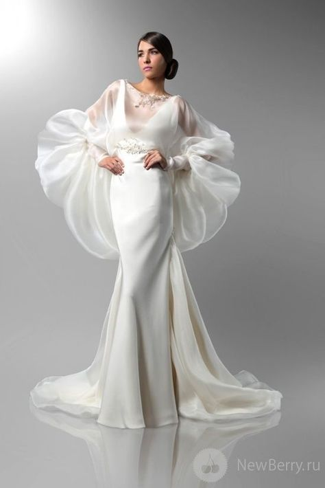 Different Wedding Dresses (Page Why marriage ceremony clothes are so costly? There are two sides to this argument. Some say that as a result of bridal clothes use beautiful materials. Different Wedding Dresses
