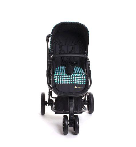 Wozek Gondola Spacerowka Fotelik Trend Akcesoria 5603579874 Allegro Pl Wiecej Niz Aukcje Stroller Baby Strollers Trending