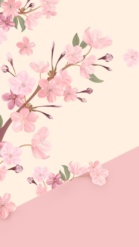 19 Trendy Wallpaper Tumblr Cute Girly Flower Background Wallpaper Flower Phone Wallpaper Colorful Wallpaper