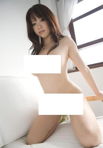 Hottest japanese girl ever naked commit