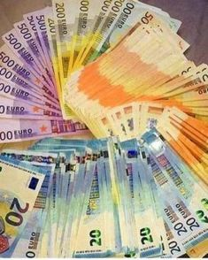 Buy High Quality 100 Undetectable Counterfeit Euro Bills Online