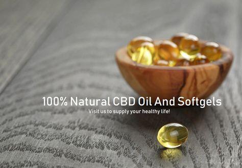 cbd pure hemp oil 600 coupon