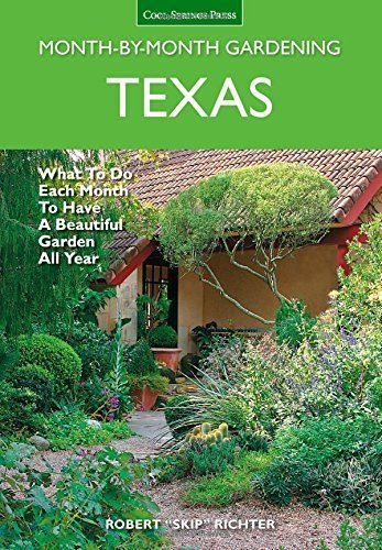 Even Though It Was 106 Yesterday It Is Time To Get Your Zone 9 Gardens Ready Fo Autumn Garden Texas Gardening Beautiful Gardens