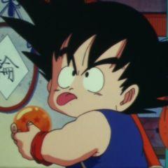 Goku Icons Tumblr Dragon Ball Wallpaper Iphone Dragon Ball Super Manga Anime Dragon Ball