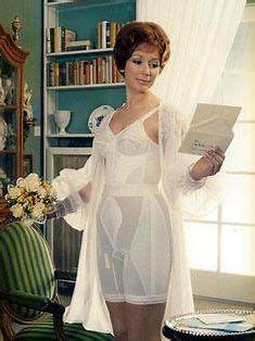 "26826da93acbc brabarella  ""Vintage Jantzen Long Leg Panty Girdle Little Pink Dress ..."
