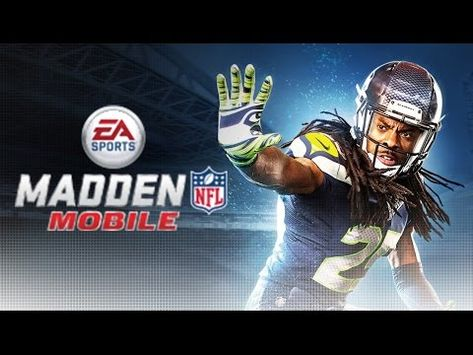 madden nfl mobile hack how to get free coins and cash madden nfl