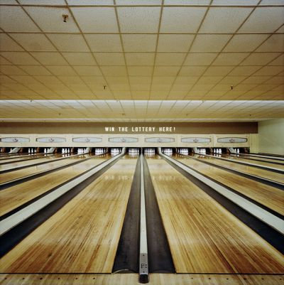 64 Clever Bowling Slogans And Taglines Brandongaille Com Bowling Bowling Tips Bowling Center