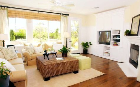 cool  20+ How To Set Small Living Room Layout Instantly , Layout differs how you can place the furniture and start to decorate it. And the small space matters. Here are tips how to set small living room layout., http://www.designbabylon-interiors.com/20-how-to-set-small-living-room-layout-instantly/