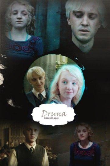 Pin Von Bunni Auf Harry Potter