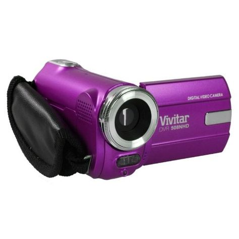 Great  Best images about Electronic gadgets on Pinterest Camcorder Smartphone and Fitness tracker