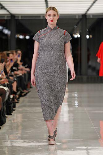 haute couture plus size에 관한 24개의 최상의 pinterest 이미지