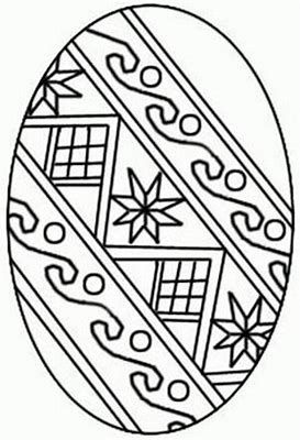 Ukrainian Easter Egg Coloring Pages Bing Images Easter Egg Coloring Pages Ukrainian Easter Eggs Coloring Easter Eggs