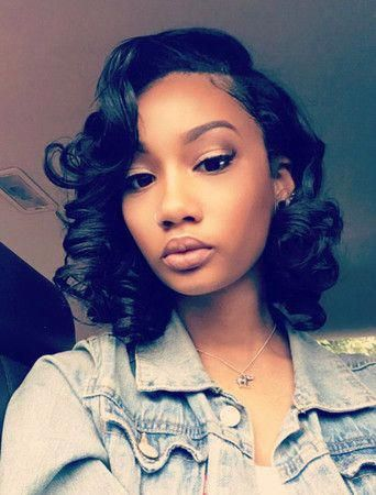 black women s makeup jokes  BlackwomensMakeup  59ec406c2