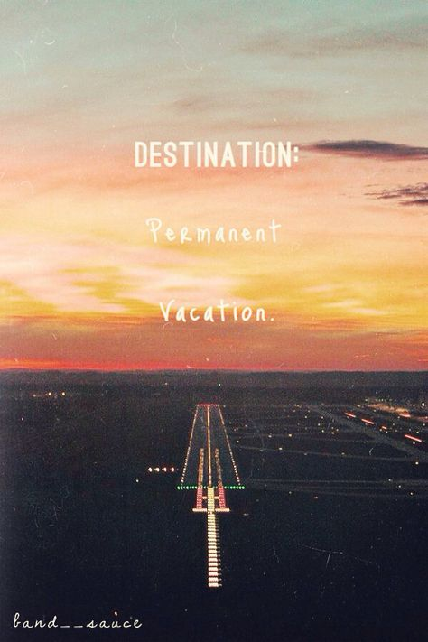 Sorry for the random pics it's just Michael got me on some permanent vacation up in feels land