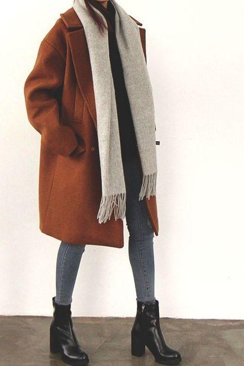 fall fashion - #Fall #fashion