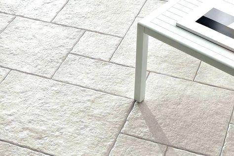 Outside Floor Tiles Outdoor Floor Tiles Collection Outdoor Floor Tiles Porcelain Stoneware Stone Effect Tile Per Outsid Tile Design Balcony Tiles Outdoor Tiles