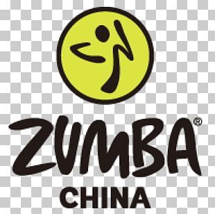 Zumba Dance Logo Physical Fitness Png Clipart Aerobic Exercise Area Bachata Brand Cumbia Free Png Download In 2021 Zumba Dance Zumba Physical Fitness