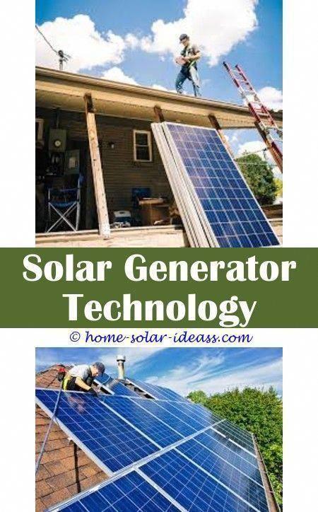 How To Build A Solar Panel Diy Solar Heating Panels Home Solar Videos Home Solar System 6961994878 Homesolarsyste Solar Best Solar Panels Solar House Plans
