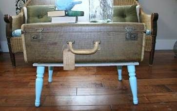 Peachy List Of Pinterest Storage Ottomans Diy Images Storage Gamerscity Chair Design For Home Gamerscityorg