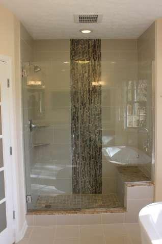 Luxury Bathroom Remodel Showrooms Orange County Ca Bathroom