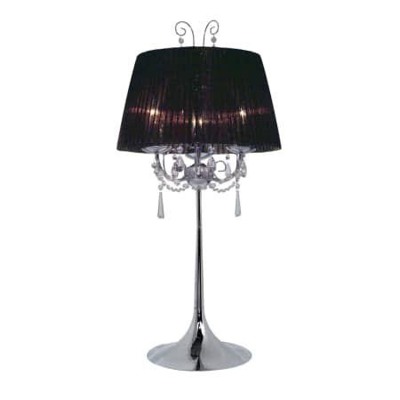 Eglo 21956a Lamp Table Lamp Beautiful Table Lamp