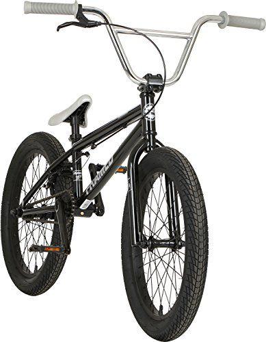 Framed Team Bmx Bike Mens Sz 20in Bmx Bikes Bmx Bike