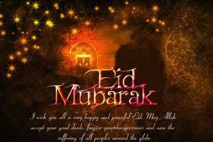 Photos Wallpapers Wishes With Images Eid Mubarak Images Eid