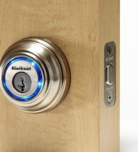 Quinlan Locksmith Emergency Locksmith Locksmith Emergency
