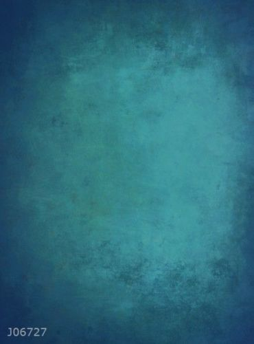 125 Types Photography Background Backdrop Photo Wood Wall Floor Flower Ebay Blue Texture Background Green Backdrops Background For Photography
