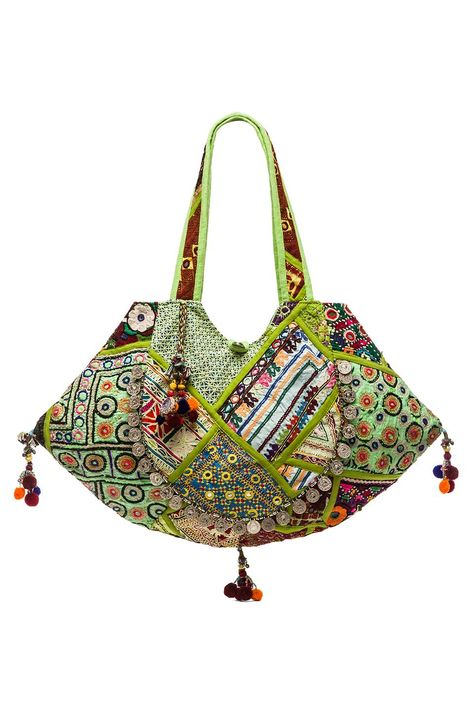 Christian Dior Canvas Rasta Leather Saddle Hand Shoulder Bag  316    Designer   Bags, Dior, Shoulder Bag 397829081c