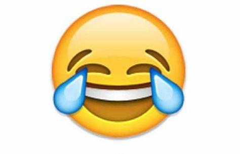 Pdf Emoji Resultados Yahoo Search Da Busca De Imagens Emojis Carinhas Animadas Estampas De Coruja