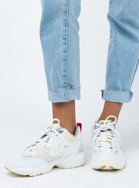 longitudine Istituire Identificare  buy > new balance 608 trainers cream pink > Up to 78% OFF > Free shipping