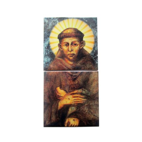 Top quotes by Francis of Assisi-https://s-media-cache-ak0.pinimg.com/474x/be/36/02/be360279b206075f31dc3cb11be111ea.jpg