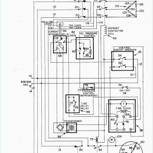 Control Wiring New Basic Hvac Control Wiring Schema Wiring Diagram Thebrontes Co Unique Control Wir Arduino Stepper Electrical Diagram This Or That Questions