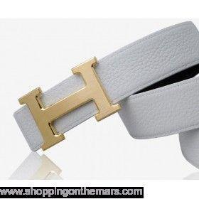 buy hermes h belt