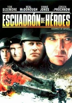 Escuadron De Heroes Online Latino 2013 Escuadron Peliculas Heroe