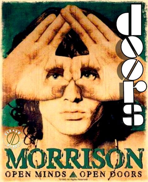 Top quotes by Jim Morrison-https://s-media-cache-ak0.pinimg.com/474x/be/37/fd/be37fd443c1ddce147a9df84e4a49268.jpg