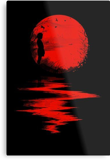 Buy 'The Land of the Rising Sun' by nicebleed as a T-Shirt, Classic T-Shirt, Tri-blend T-Shirt, Lightweight Hoodie, Women's Fitted Scoop T-Shirt, Women's Fitted V-Neck T-Shirt, Women's Relaxed Fit T-Shirt, Graphic T-Shirt, Women's Chiffon ...