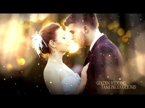 Free Template Sony Vegas Pro 11 12 13 Smoke Slideshow Tame Producciones Youtube Wedding Slideshow Free Wedding Templates Wedding Templates
