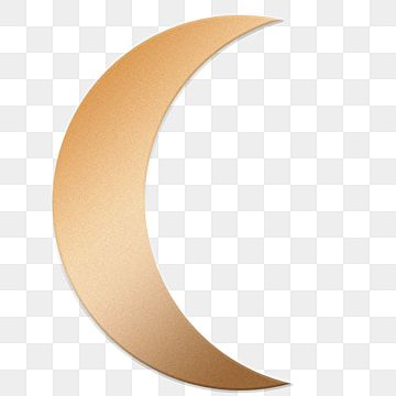 Bronzing Style Vector Moon Moon Clipart Moon Cartoon Style Moon Png Transparent Clipart Image And Psd File For Free Download Cartoon Styles Bronzing Clip Art