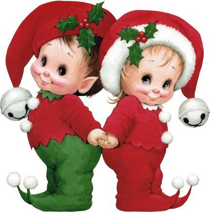 Hghjk P Plkkj قصيدة شوق البعاد Animated Christmas Pictures Christmas Pictures Free Animated Christmas