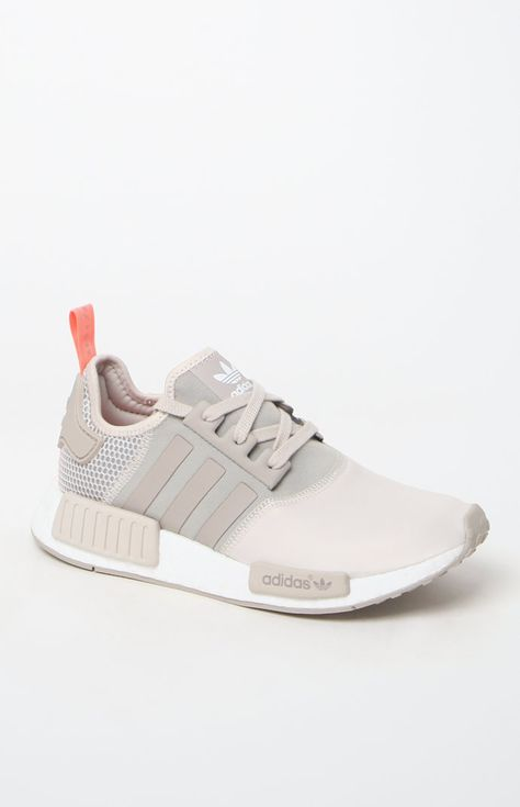 119 best Sneakers images on Pinterest | Adidas sneakers, New adidas shoes  and Adidas shoes nmd