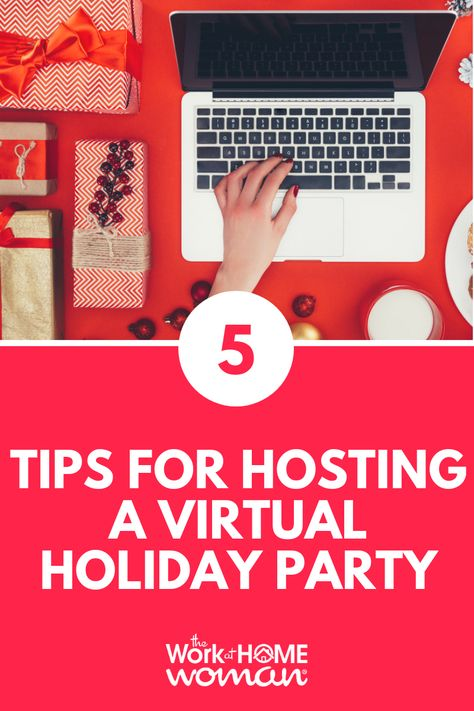 10 Virtual Christmas Ideas In 2020 Christmas Party Holiday Party Games Christmas Party Games