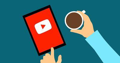 Mudah Cara Jadi Youtuber Gaming Modal Hp Agar Menghasilkan Uang Uang Youtube Video