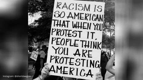 41 Protest Signs Ideas Protest Signs Protest Protest Posters